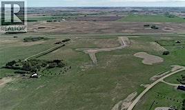 9 Elk Wood Cv, Dundurn Rm No. 314, SK, S0K 1K0