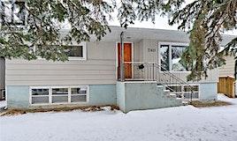 760 Hochelaga Street W, Moose Jaw, SK, S6H 2H2