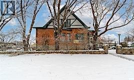 459 Lillooet Street W, Moose Jaw, SK, S6H 4Z4