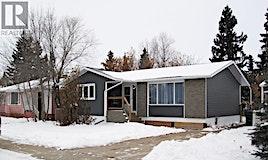 505 Centre Street, Meadow Lake, SK, S9X 1E5