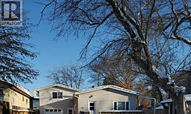 1340 E Avenue N, Saskatoon, SK, S7L 1T5