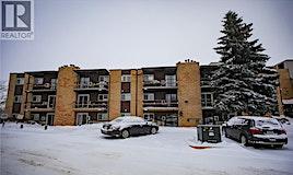 101-411 Tait Court, Saskatoon, SK, S7H 5L3