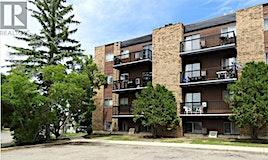302A-802 Kingsmere Boulevard, Saskatoon, SK, S7J 4B7
