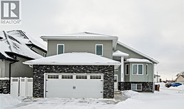 202 Waters Lane, Saskatoon, SK, S7W 0A5