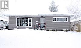 1705 Louise Avenue, Saskatoon, SK, S7H 2R5