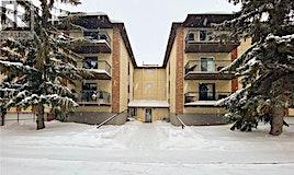 305-3130 Louise Street, Saskatoon, SK, S7J 3L8
