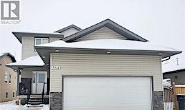 3314 Mcclocklin Road, Saskatoon, SK, S7R 0B9