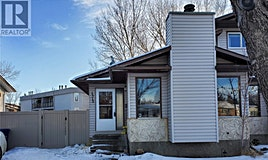 1315 Mckercher Drive, Saskatoon, SK, S7H 5K2