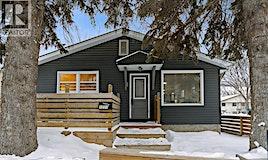 1237 C Avenue N, Saskatoon, SK, S7L 1K6