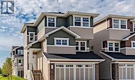 130-315 Dickson Crescent, Saskatoon, SK, S7T 0Z1