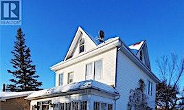 315 Harder Street, Maple Creek, SK, S0N 1N0