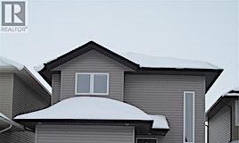 326 Coad Mnr, Saskatoon, SK, S7R 0C7