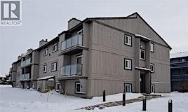 107-833 Wollaston Crescent, Saskatoon, SK, S7J 4G1