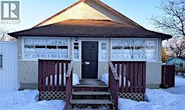 308 Jasper Street, Maple Creek, SK, S0N 1N0