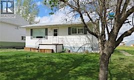 351 Saskatchewan Street, Central Butte, SK, S0H 0T0
