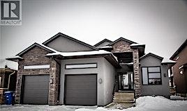 354 Mahabir Court, Saskatoon, SK, S7W 0J5