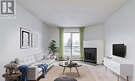 208-3302 33rd Street W, Saskatoon, SK, S7L 6S5