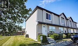 104-663 Beckett Crescent, Saskatoon, SK, S7N 4W8