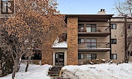 303-205 Kingsmere Boulevard, Saskatoon, SK, S7J 4J6