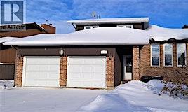 434 Delaronde Road, Saskatoon, SK, S7J 3Y7
