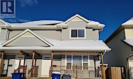 114 Hampton Boulevard East, Saskatoon, SK, S7R 0A8