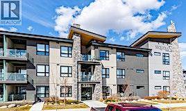 121-235 Evergreen Square, Saskatoon, SK, S7W 0P9