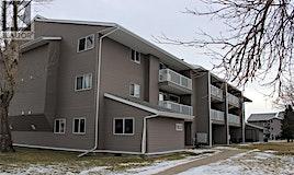 301-1832 Eaglesham Avenue, Weyburn, SK, S4H 3A8
