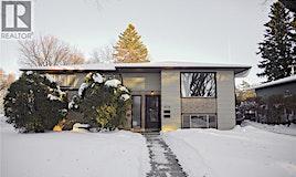 1638 E Avenue N, Saskatoon, SK, S7L 1V2