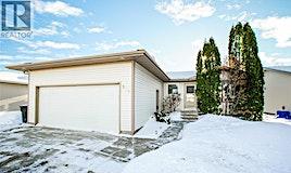 318 Garvie Road, Saskatoon, SK, S7S 1A1
