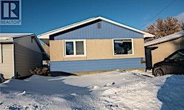 15 Trident Crescent, Saskatoon, SK, S7M 0P7