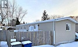 120-219 Grant Street, Saskatoon, SK, S7N 2A5