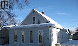 108 Marsh Street, Maple Creek, SK, S0N 1N0