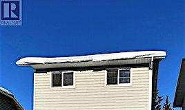 616 Pendygrasse Road, Saskatoon, SK, S7M 5N2