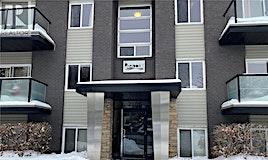 1-2106 Ste Cecilia Avenue, Saskatoon, SK, S7M 0P3