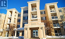 310-215 Lowe Road, Saskatoon, SK, S7S 1N1