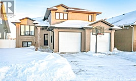 353 Lakeridge Drive, Warman, SK, S0K 0A1