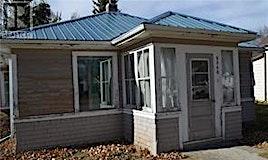5260 Kings Avenue, Gull Lake, SK, S0N 1A0