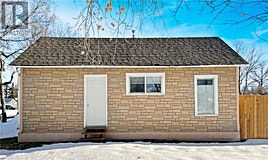 5475 Kings Avenue, Gull Lake, SK, S0N 1A0
