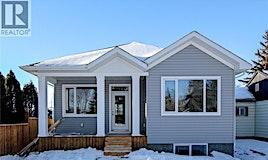 2426 Mcpherson Avenue, Saskatoon, SK, S7J 0T1