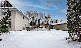 1035 Aird Street, Saskatoon, SK, S7N 0S9