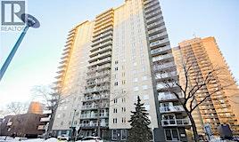 701-320 5th Avenue N, Saskatoon, SK, S7K 2P5