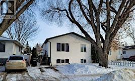 330B X Avenue S, Saskatoon, SK, S7M 3H6