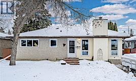 814 U Avenue N, Saskatoon, SK, S7L 3C9