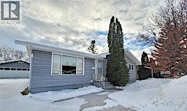 60 Morris Drive, Saskatoon, SK