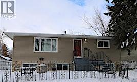 423 Q Avenue S, Saskatoon, SK, S7M 2Y4