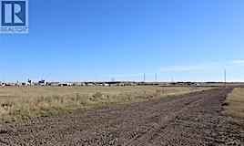 551 Horsey Road, Shaunavon, SK, S0N 2M0