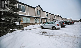 230-670 Kenderdine Road, Saskatoon, SK, S7N 4W4
