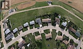 802 Heritage Crescent, Saskatoon, SK, S0G 5C0