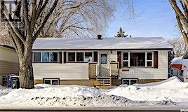 325 W Avenue N, Saskatoon, SK, S7L 3G7