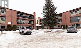 212C-3302 33rd Street W, Saskatoon, SK, S7L 6S5